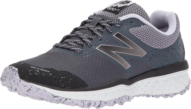New Balance Women s Cushioning 620v2 Trail Running Shoe