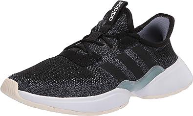 adidas Mavia X Zapatillas de correr para mujer: Amazon.es: Zapatos ...