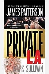 Private L.A. Kindle Edition