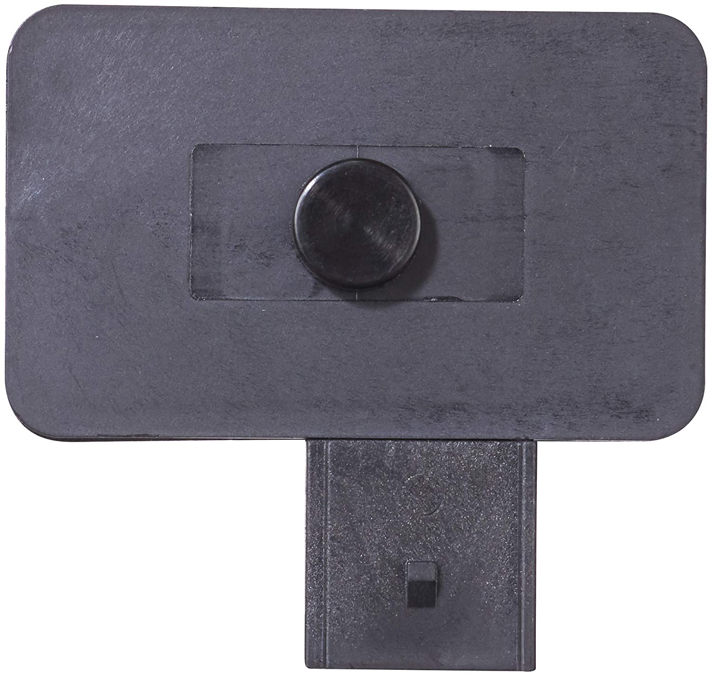 Spectra Premium EGS10015 EGR Pressure Sensor