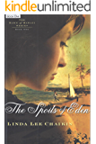 The Spoils of Eden (The Dawn of Hawaii Book 1)