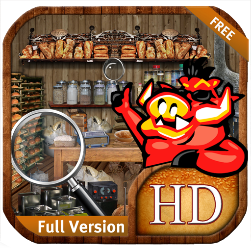 free-hidden-object-game-bakers-delight-find-400-new-hidden-objects-in-this-free-hidden-object-game