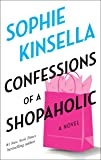 Confessions of a Shopaholic (Shopaholic, No 1)