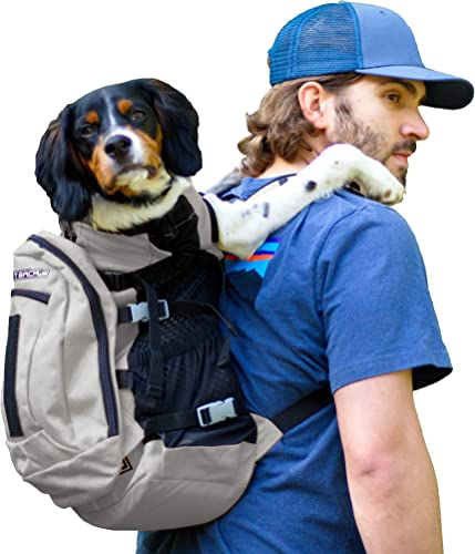 K9-Sport-Sack-|-Dog-Carrier-Backpack-for-Small-and-Medium-Pets