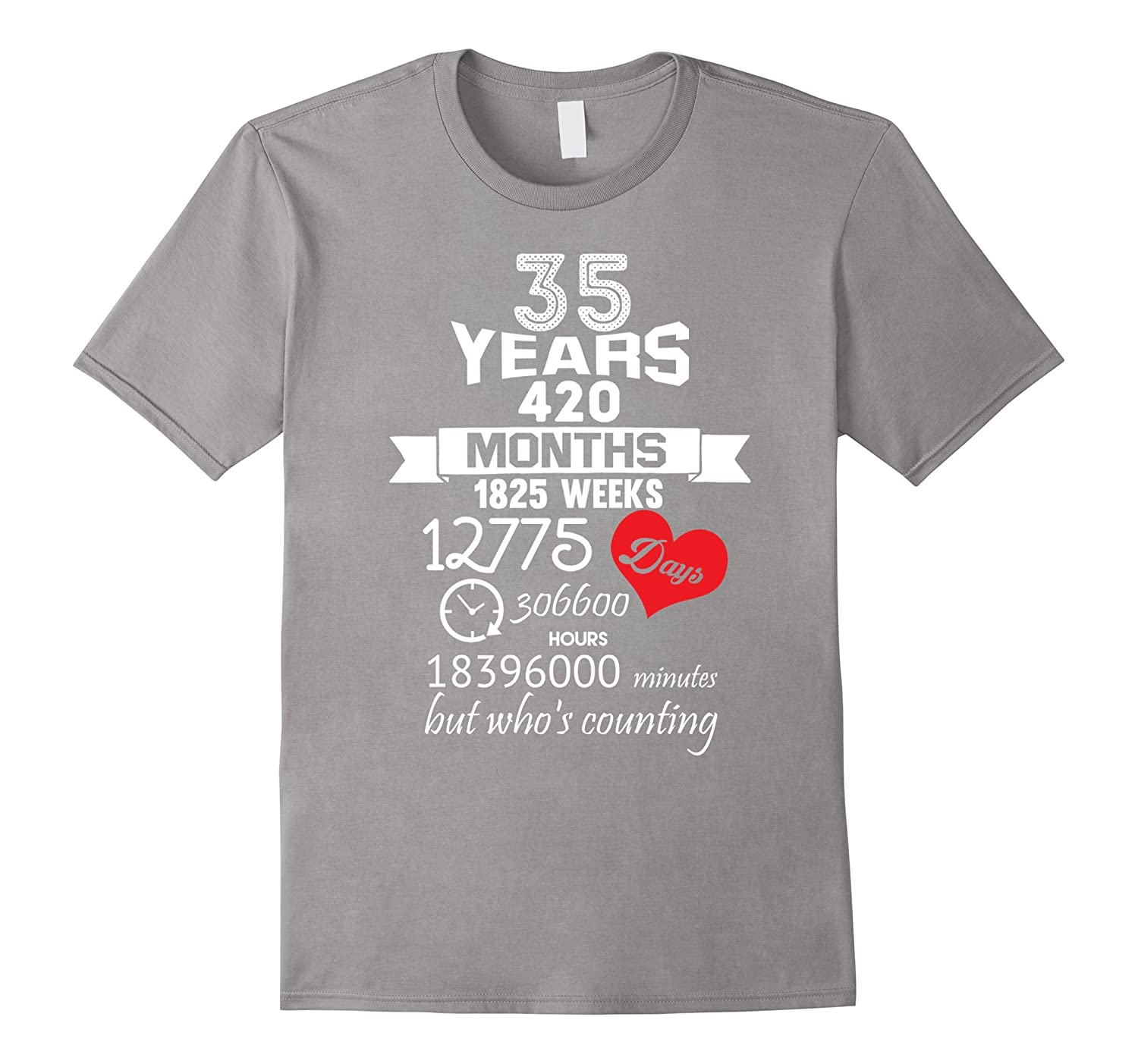 The 35 Best Wedding Gifts Of 2020: 35 Years Wedding Marriage Ideas-CD