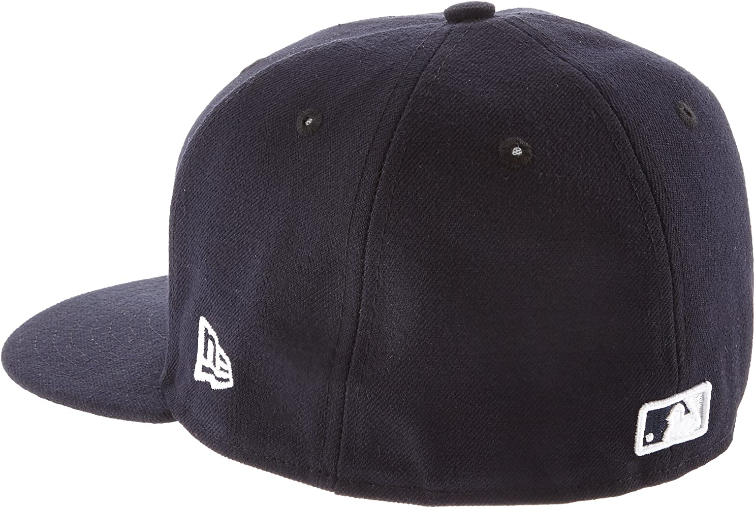 New Era 5950 Tsf York Yankees Gm Gorra, Hombre, Multicolor ...
