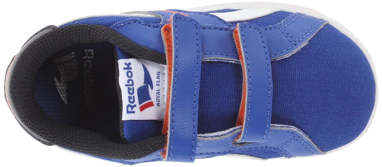 Reebok Reebok Royal Complete L2V Crosstrainer Infant//Toddler