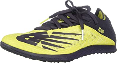 Cross Country 5k V5 Running Shoe