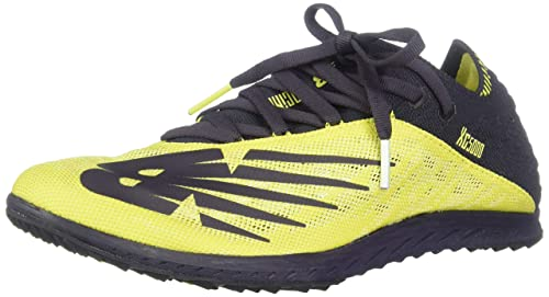 outlet for sale official photos discount shop Amazon.com | New Balance Women's 5k V5 Running Shoe | Road ...