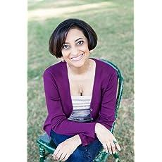 Shaila Patel