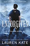 Unforgiven: Book 5 of the Fallen Series