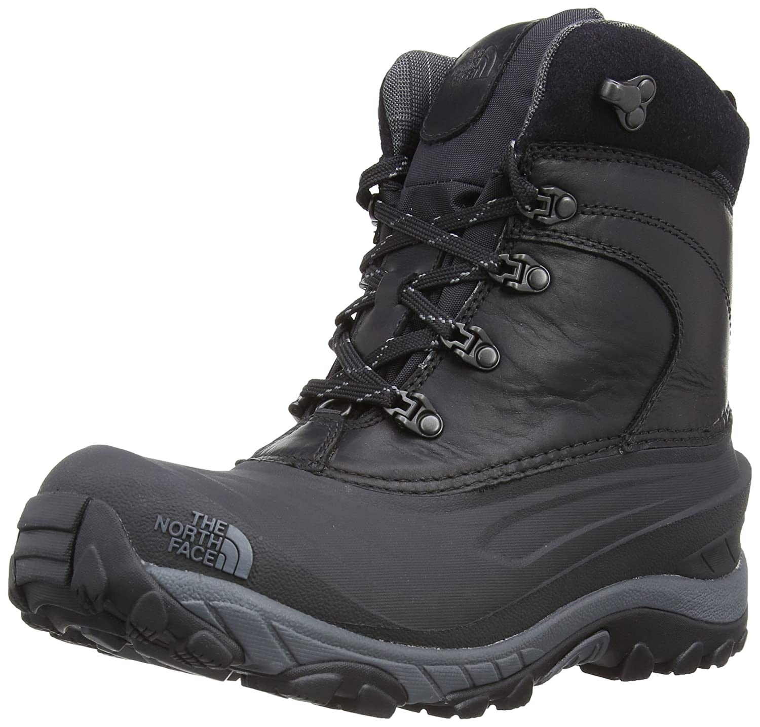 discount north face snow boots « Technopreneur Circle