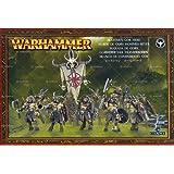 Games WorkShop - Harde de gors hommes-bêtes - Warhammer Fantasy