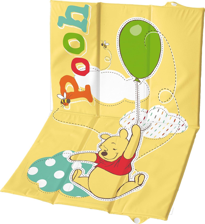 Warmhaltebox XXL weiß Disney Winnie Pooh Thermobox Flaschenwärmer Isoliertasche