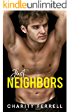 Just Neighbors