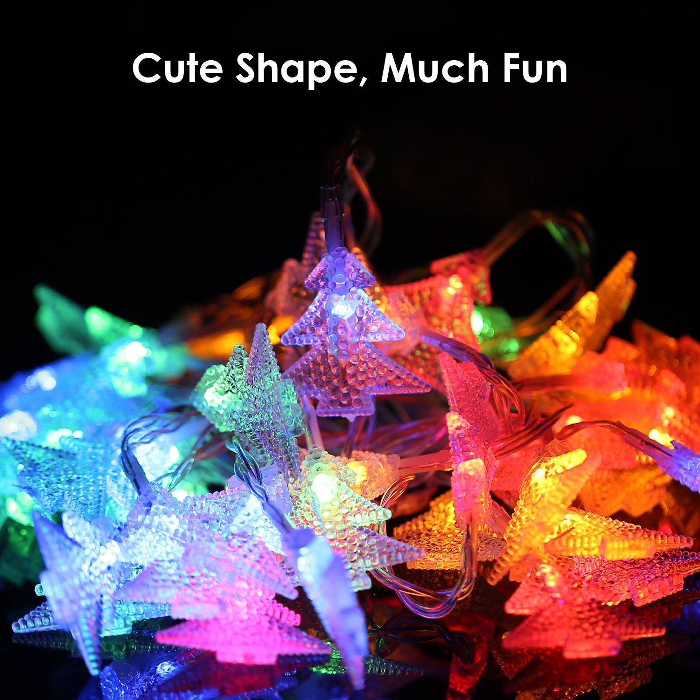 Lamp-In-A-Box SPS-FAR-SQSDD Featured Artist-Songquan DengSan Diego Downtown Skyline /& Full Moon Silver Sport Lamp,