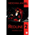Redline 2: Andrew & Jan