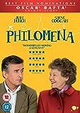 Philomena [DVD]
