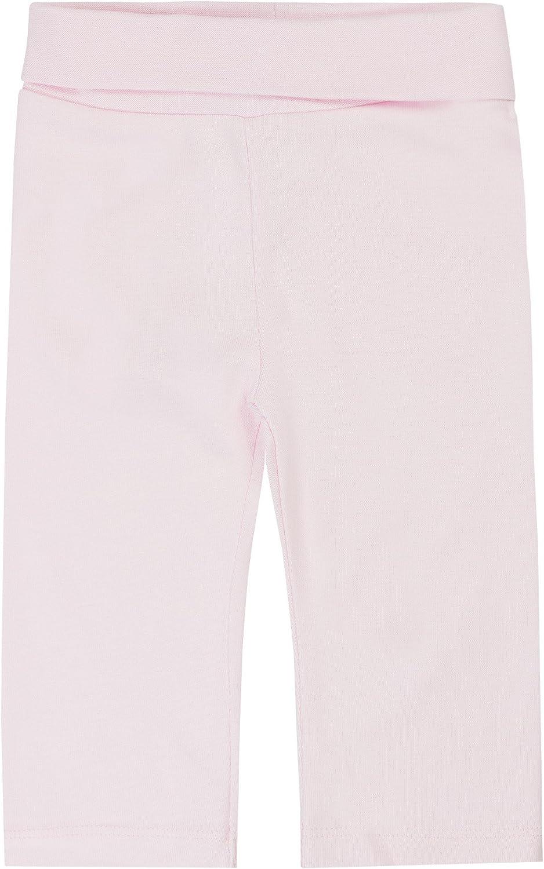 Mixte B/éb/é Pantalon Steiff