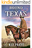 Bound For Texas