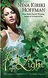 Fall of Light (A LaZelle Novel)