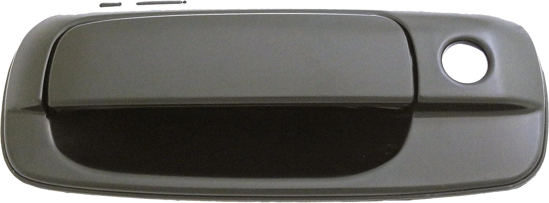 Dorman 79900 Lexus Front Driver Side Exterior Door Handle