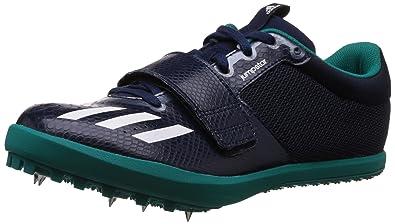 Running JumpstarChaussures HommeMulticolore Negro Adidas De 8mOvwyN0n