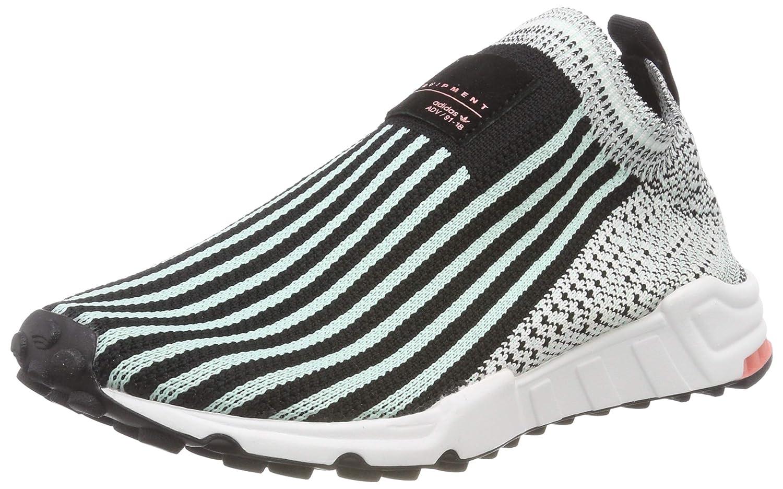 adidas EQT Support PK 1/3 W, Zapatillas de Gimnasia para Mujer