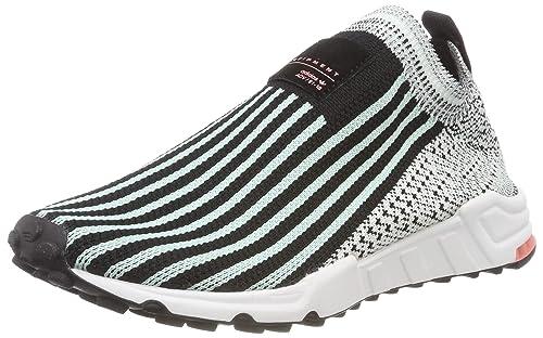 adidas EQT Support SK PK W, Chaussures de Fitness Femme