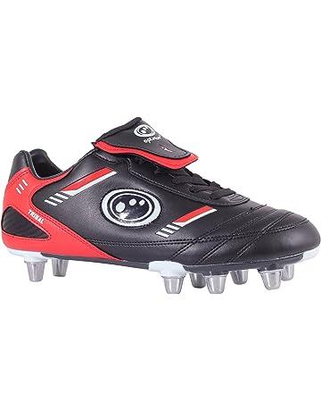 huge discount d8f56 3106b Optimum Men s Tribal Rugby Boots