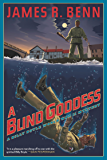 A Blind Goddess (Billy Boyle World War II Mystery Book 8)
