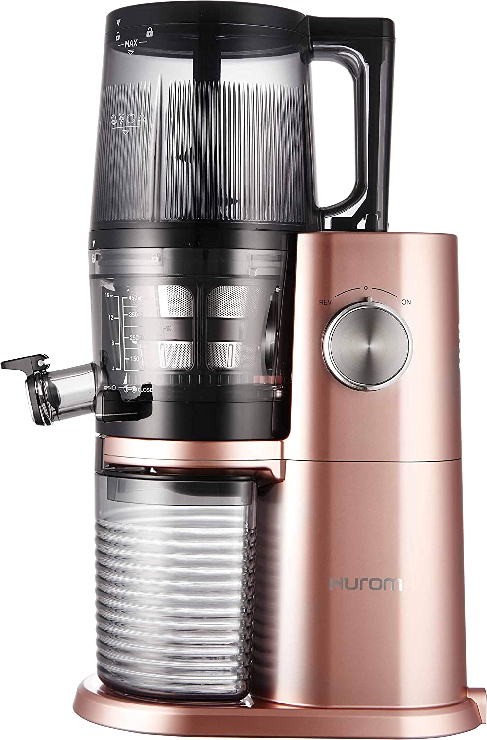 81Oe4RgoU L. AC SL1500 Best Hurom Juicer 2021 - Reviews & Buying Guide