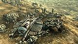 Fallout 3 DLC: Mothership Zeta [Online Game