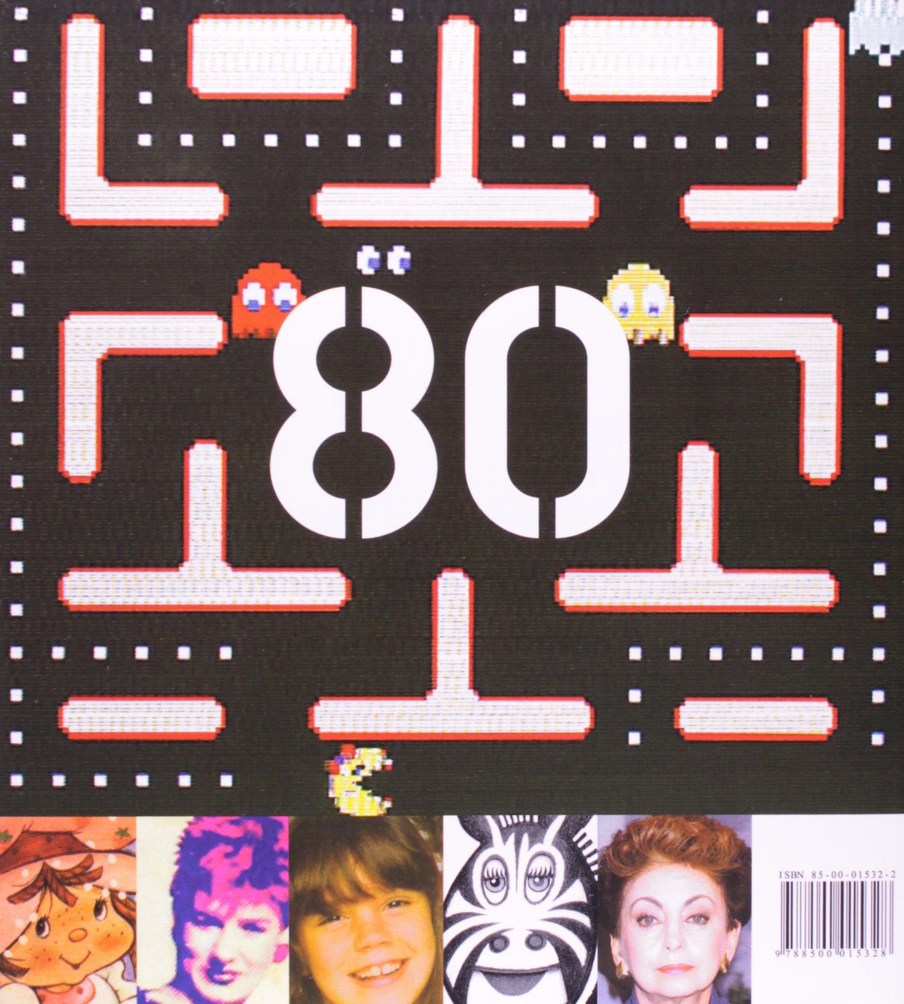 Almanaque anos 80 em portugues do brasil luiz andre alzer almanaque anos 80 em portugues do brasil luiz andre alzer mariana claudino 9788500015328 amazon books fandeluxe Gallery