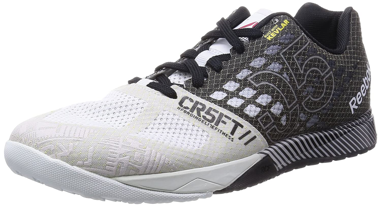 Zapatos Reebok Crossfit Online India Yqn7B3J4