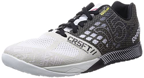Reebok Men s R Crossfit Nano 5.0 Running Shoes  Buy Online at Low ... cdf06dec7