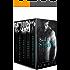 Back To The Start Box Set: Five Full-Length Novels