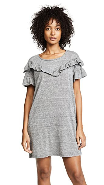 e1307a4cf2 PAIGE Women s Adalie Dress
