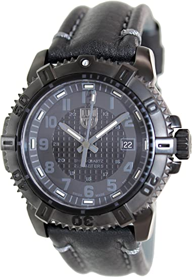 Luminox 6251.BO - Reloj de pulsera hombre