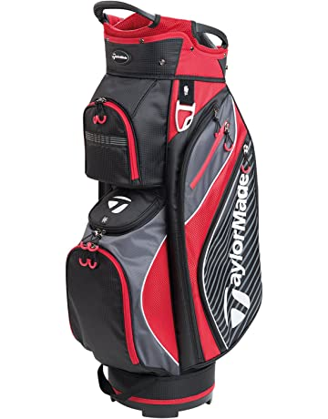 Cart Bags  Sports   Outdoors  Amazon.co.uk b97ec5122ad75