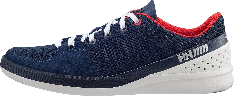 edb6523b4c7ee Amazon.com | Helly Hansen Men's HH 5.5 M Water Shoe | Sport Sandals ...