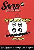 Soap, N° 1 : The Big Bang Theory