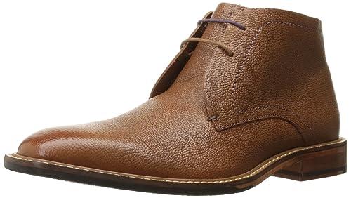 608e604c46d Ted Baker Men's Torsdi 4 Chukka Boot