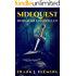 Sidequest: In Realms Ungoogled