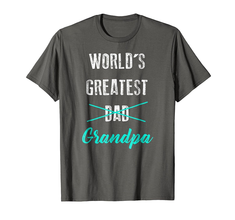 orlds greatest dad junket - HD1500×1403