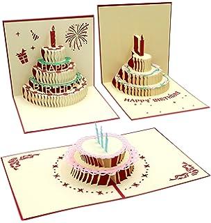 amazon com christmas thank you cards with princess christmas