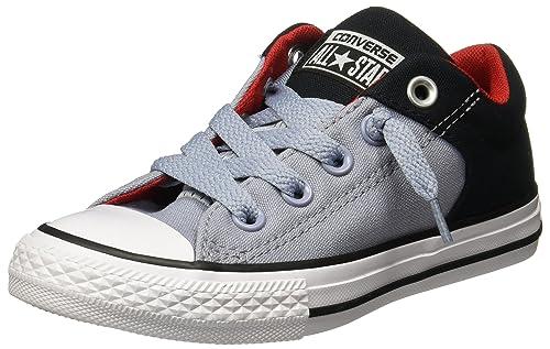 zapatillas converse ni
