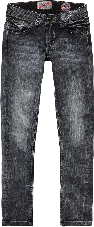 Vingino Ayda Skinny Fit Jeans Mädchen