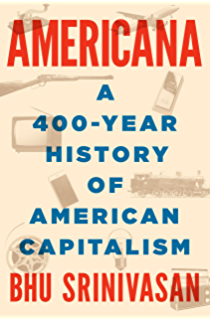 Amazon capitalism a short history ebook jrgen kocka kindle americana a 400 year history of american capitalism fandeluxe Images