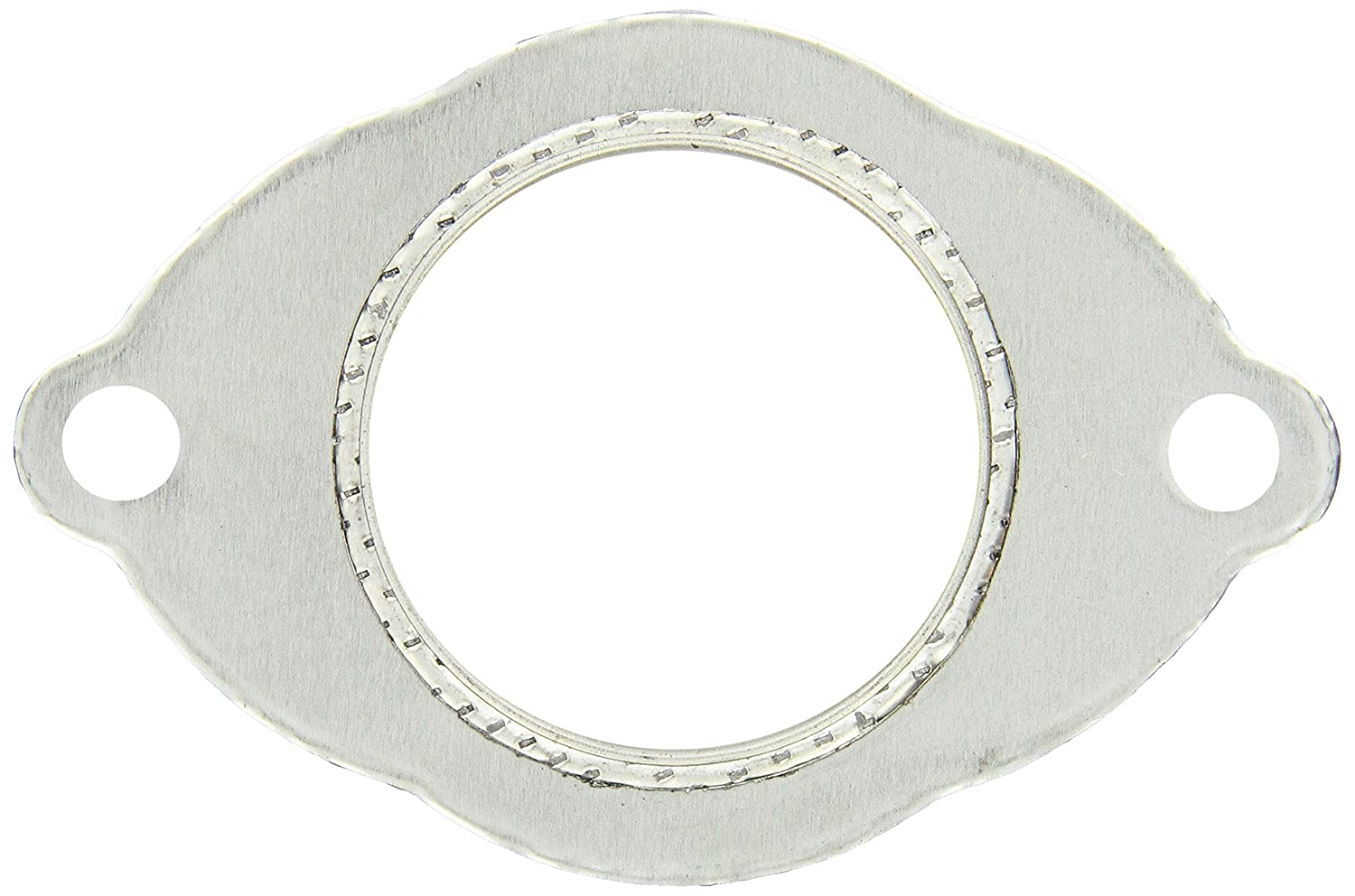 Walker 31605 Hardware Gasket